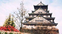 大阪ダブル選挙から、日本の「保守」と「リベラル」を考える