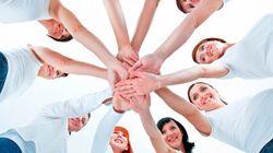 社会的起業を志す若者は変なのか?「世界を変える」はバカなのか?