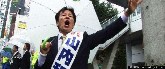 「有権者のみなさん、『消費者化』していませんか?」 映画監督・想田和弘さんに聞く日本の民主主義