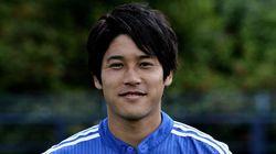 内田篤人選手が結婚、お相手は?【サッカー日本代表】