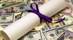 奨学金という名の借金を少しでも減らすためにできること。