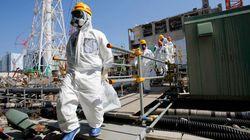 【3.11】福島第一原発の収束作業現場は3年でどう変わったか