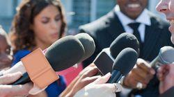 ジャーナリズムを支える金に色はついているか?