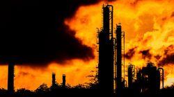 パリ会合(COP21)で目指されるべき国際枠組みとは?