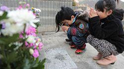 【3.11】避難生活、今なお26万7000人 東日本大震災から3年