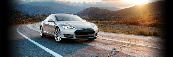 米国発の電動乗り物5選!交通システムを再考する機会