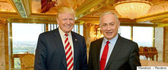 イスラエル、人権団体「ヒューマン・ライツ・ウォッチ」のビザを拒否 ...