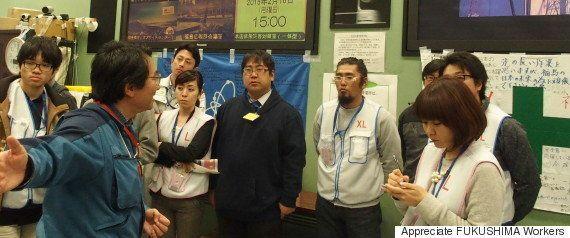 【3.11】「福島第一原発、近づくことすら怖かった。だけど...」住民が初の視察で感じたこととは?