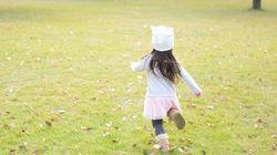 早期脳過成長から自閉症スペクトラム障害を予測できる