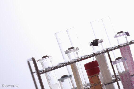 幹細胞とは何か?(7)iPS細胞で倫理問題は解消されたのか?