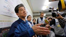 東日本大震災3周年に寄せて