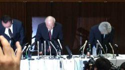 朝日新聞や阪神タイガースの「楽観主義」が招いたマネジメントの崩壊