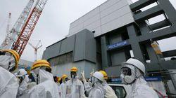 「福島からの汚染」アメリカ西海岸で計測