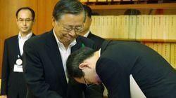 「勝ったのは自民党でなく官僚」という現実と福島県知事選