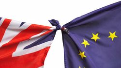 異端的論考17:イギリスのEU離脱論隆盛を権力の観点から考える