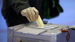 統一地方選挙から1カ月。新人議員は今、何をしているか?