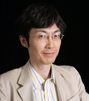 「お寺でお化け屋敷」、プロデューサー五味弘文さんの情熱