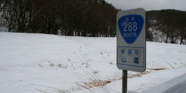 【3.11】「こっちの方が線量が低いんだから」福島県田村市の都路地区住民に避難指示解除について聞いた