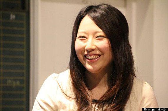 『Hanako』読モ ×