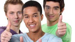 39歳を若者と位置づける政策が多くなったのはなぜか?