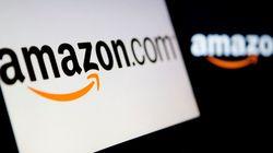 アマゾン、Amazonプライム会員向けに制限付きで無料の音楽サービスを提供か?