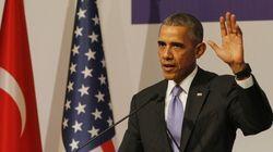 「アメリカはシリア難民を歓迎する」オバマ大統領、受け入れ継続を表明【パリ多発テロ】