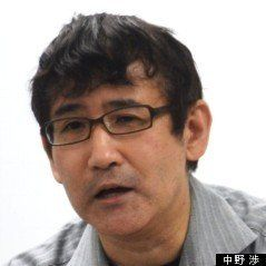【宝塚】アラフォー男記者、初めてタカラヅカを鑑賞した日【画像集】