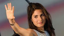 ローマ市長に史上初めて女性が当選 ビルジニア・ラッジ氏ってどんな人?