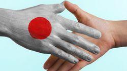 日本国内で売れない薬を研究するのは金の無駄なのか