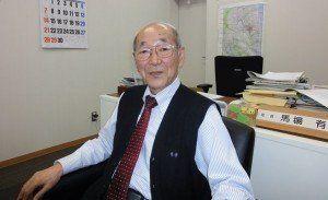 始まった「福島一揆」――東日本大震災から3年半