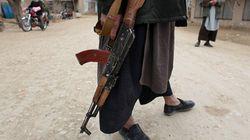 アフガニスタン:処罰を逃れる人権侵害者たち ドナー国や機関は新政府に訴追の圧力をかけるべき