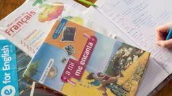 「グローバル人材」になるため子供は海外の大学に行くべきか?