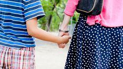 育児・介護休業法等改正のポイント(介護関係):研究員の眼