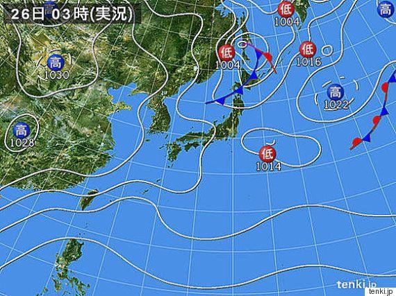 花粉症がついに襲来、関東より西は3月中旬並みの陽気でムズムズに注意を