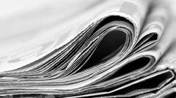 集合知という新聞イノベーション