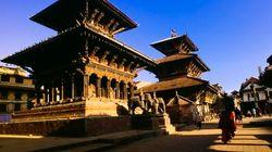 ネパールでみた医療