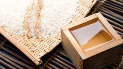 世界の銘酒「獺祭」をもっと多くの人に 栽培が難しい原料米・山田錦をICTで安定生産[SPONSORED