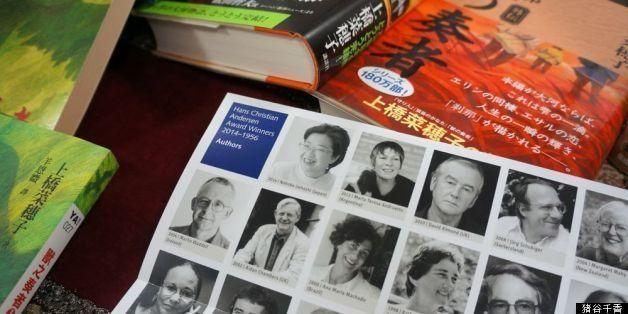 『精霊の守り人』『獣の奏者』の作家・上橋菜穂子さんに聞く創作の源泉