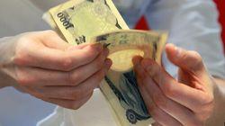 銀行の貸出が増加傾向、M&Aや住宅ローン向け