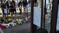 なぜ事件は「東半分」で起きたか?「パリ同時多発テロ」の現場を歩く