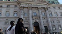 アルゼンチンが選択的債務不履行