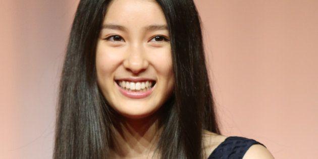 NHK来春の朝ドラ「まれ」ヒロインに抜擢、土屋太鳳ってどんな人?