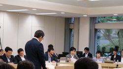 舛添知事個人の問題に留まらない、東京都政の情報隠蔽体質 -首都大学東京の中期目標を例に-