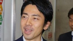 小泉進次郎氏、ドローンを語る「悪用を規制で防ごうと思ったら、イノベーションなんか産まれない」(全文)