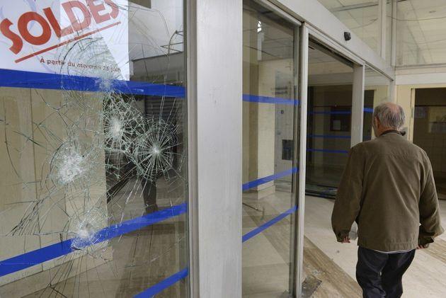 ガザ侵攻をめぐり、ユダヤ系に対する憎悪がヨーロッパで急激に広がっている
