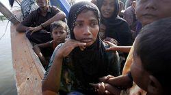 アウンサンスーチー氏は、少数民族の人権侵害とどう向き合うのか【ミャンマー総選挙】