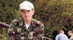 EU離脱の国民投票に影響は? ジョー・コックス議員殺害の容疑者、次々浮かぶ極右組織との接点