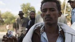 エチオピア:抗議集会の弾圧で数百人規模の犠牲