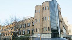 福島県には国立大学の医学部がない