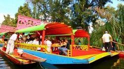 【閲覧注意】世界7大禁断の地!メキシコの呪われた「人形島」が怖すぎる!